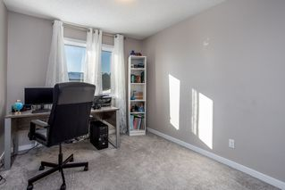 Photo 22: 2835 ANTON Wynd in Edmonton: Zone 55 House for sale : MLS®# E4212679