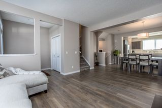 Photo 4: 2835 ANTON Wynd in Edmonton: Zone 55 House for sale : MLS®# E4212679