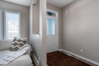 Photo 26: 2835 ANTON Wynd in Edmonton: Zone 55 House for sale : MLS®# E4212679