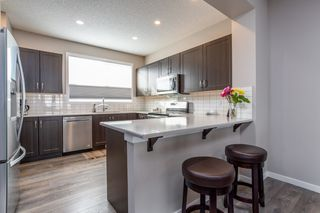 Photo 10: 2835 ANTON Wynd in Edmonton: Zone 55 House for sale : MLS®# E4212679