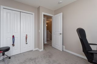 Photo 23: 2835 ANTON Wynd in Edmonton: Zone 55 House for sale : MLS®# E4212679