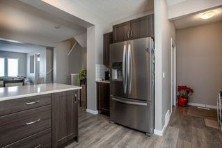 Photo 13: 2835 ANTON Wynd in Edmonton: Zone 55 House for sale : MLS®# E4212679