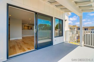 Photo 9: PACIFIC BEACH House for sale : 2 bedrooms : 1018 Beryl St in San Diego