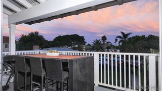 Photo 11: PACIFIC BEACH House for sale : 2 bedrooms : 1018 Beryl St in San Diego