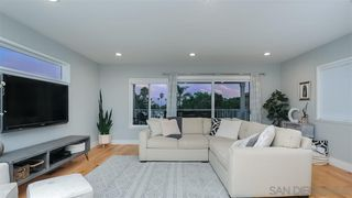 Photo 12: PACIFIC BEACH House for sale : 2 bedrooms : 1018 Beryl St in San Diego