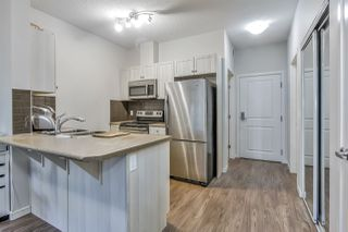 Photo 5: 106 1820 RUTHERFORD Road in Edmonton: Zone 55 Condo for sale : MLS®# E4216080