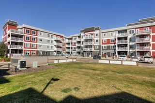 Photo 20: 106 1820 RUTHERFORD Road in Edmonton: Zone 55 Condo for sale : MLS®# E4216080