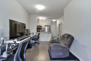 Photo 10: 106 1820 RUTHERFORD Road in Edmonton: Zone 55 Condo for sale : MLS®# E4216080