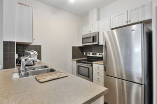 Photo 6: 106 1820 RUTHERFORD Road in Edmonton: Zone 55 Condo for sale : MLS®# E4216080