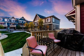 Photo 25: 69 Kinlea Way NW in Calgary: Kincora Row/Townhouse for sale : MLS®# A1024159