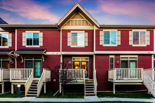 Photo 26: 69 Kinlea Way NW in Calgary: Kincora Row/Townhouse for sale : MLS®# A1024159