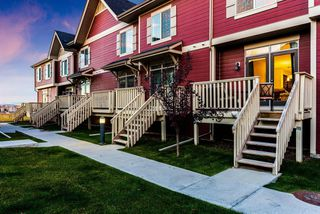 Photo 27: 69 Kinlea Way NW in Calgary: Kincora Row/Townhouse for sale : MLS®# A1024159