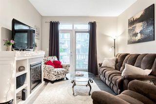 Photo 13: 69 Kinlea Way NW in Calgary: Kincora Row/Townhouse for sale : MLS®# A1024159