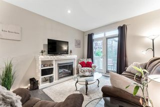 Photo 14: 69 Kinlea Way NW in Calgary: Kincora Row/Townhouse for sale : MLS®# A1024159