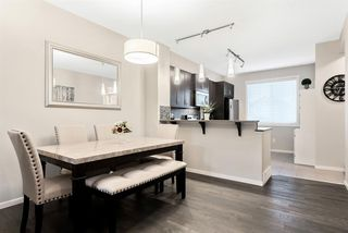 Photo 10: 69 Kinlea Way NW in Calgary: Kincora Row/Townhouse for sale : MLS®# A1024159