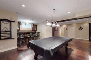 Photo 37: 344 SUMMERSIDE Cove in Edmonton: Zone 53 House for sale : MLS®# E4217266