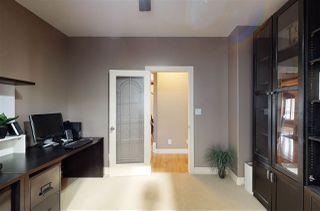 Photo 16: 344 SUMMERSIDE Cove in Edmonton: Zone 53 House for sale : MLS®# E4217266