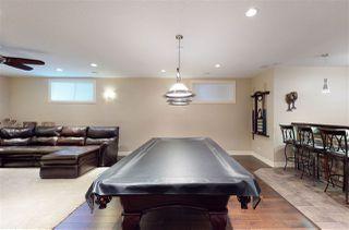 Photo 34: 344 SUMMERSIDE Cove in Edmonton: Zone 53 House for sale : MLS®# E4217266