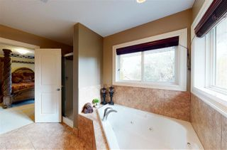 Photo 24: 344 SUMMERSIDE Cove in Edmonton: Zone 53 House for sale : MLS®# E4217266