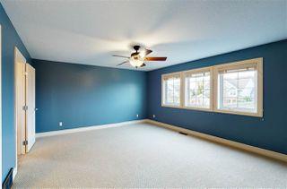 Photo 29: 344 SUMMERSIDE Cove in Edmonton: Zone 53 House for sale : MLS®# E4217266