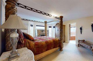 Photo 20: 344 SUMMERSIDE Cove in Edmonton: Zone 53 House for sale : MLS®# E4217266