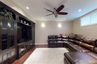 Photo 35: 344 SUMMERSIDE Cove in Edmonton: Zone 53 House for sale : MLS®# E4217266