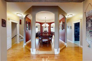 Photo 4: 344 SUMMERSIDE Cove in Edmonton: Zone 53 House for sale : MLS®# E4217266