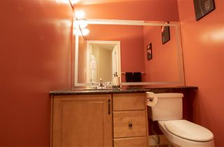 Photo 17: 344 SUMMERSIDE Cove in Edmonton: Zone 53 House for sale : MLS®# E4217266