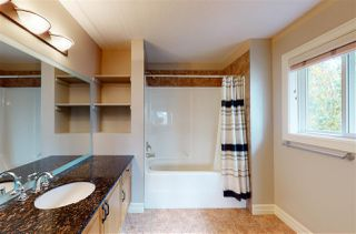 Photo 31: 344 SUMMERSIDE Cove in Edmonton: Zone 53 House for sale : MLS®# E4217266