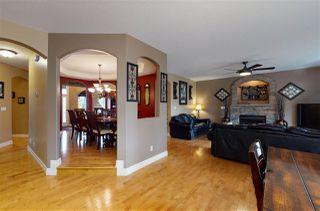 Photo 11: 344 SUMMERSIDE Cove in Edmonton: Zone 53 House for sale : MLS®# E4217266