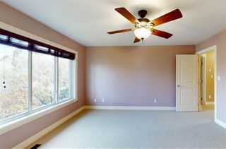 Photo 26: 344 SUMMERSIDE Cove in Edmonton: Zone 53 House for sale : MLS®# E4217266