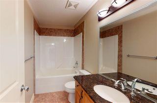 Photo 27: 344 SUMMERSIDE Cove in Edmonton: Zone 53 House for sale : MLS®# E4217266