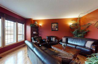Photo 8: 344 SUMMERSIDE Cove in Edmonton: Zone 53 House for sale : MLS®# E4217266