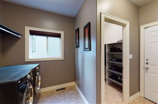 Photo 19: 344 SUMMERSIDE Cove in Edmonton: Zone 53 House for sale : MLS®# E4217266
