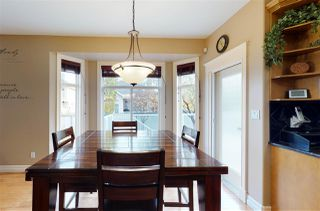 Photo 14: 344 SUMMERSIDE Cove in Edmonton: Zone 53 House for sale : MLS®# E4217266