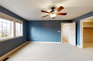 Photo 30: 344 SUMMERSIDE Cove in Edmonton: Zone 53 House for sale : MLS®# E4217266