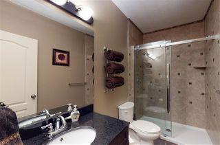 Photo 41: 344 SUMMERSIDE Cove in Edmonton: Zone 53 House for sale : MLS®# E4217266