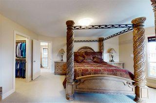 Photo 22: 344 SUMMERSIDE Cove in Edmonton: Zone 53 House for sale : MLS®# E4217266