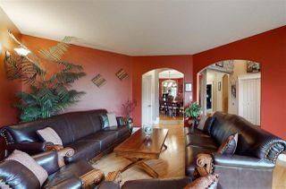 Photo 6: 344 SUMMERSIDE Cove in Edmonton: Zone 53 House for sale : MLS®# E4217266