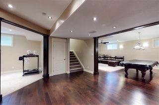 Photo 32: 344 SUMMERSIDE Cove in Edmonton: Zone 53 House for sale : MLS®# E4217266