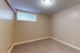 Photo 42: 344 SUMMERSIDE Cove in Edmonton: Zone 53 House for sale : MLS®# E4217266