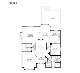 Photo 46: 344 SUMMERSIDE Cove in Edmonton: Zone 53 House for sale : MLS®# E4217266