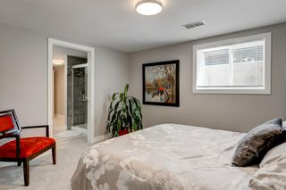 Photo 15: 82 Hallbrook Drive SW in Calgary: Haysboro Detached for sale : MLS®# A1042399