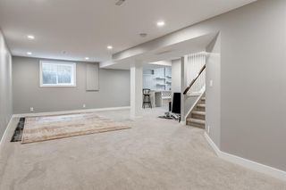 Photo 19: 82 Hallbrook Drive SW in Calgary: Haysboro Detached for sale : MLS®# A1042399