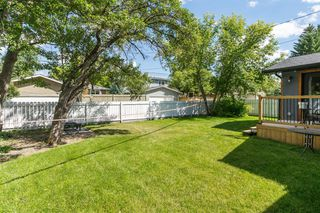 Photo 23: 82 Hallbrook Drive SW in Calgary: Haysboro Detached for sale : MLS®# A1042399