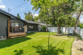 Photo 22: 82 Hallbrook Drive SW in Calgary: Haysboro Detached for sale : MLS®# A1042399