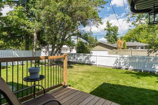 Photo 25: 82 Hallbrook Drive SW in Calgary: Haysboro Detached for sale : MLS®# A1042399