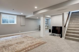 Photo 20: 82 Hallbrook Drive SW in Calgary: Haysboro Detached for sale : MLS®# A1042399