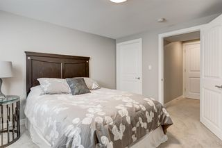 Photo 14: 82 Hallbrook Drive SW in Calgary: Haysboro Detached for sale : MLS®# A1042399