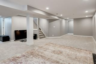 Photo 18: 82 Hallbrook Drive SW in Calgary: Haysboro Detached for sale : MLS®# A1042399